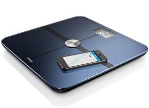 Withings-balancews50-noire
