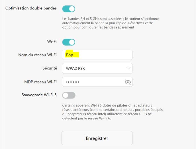 Honor-routeur-3-Interface-Web-Nom-Wifi
