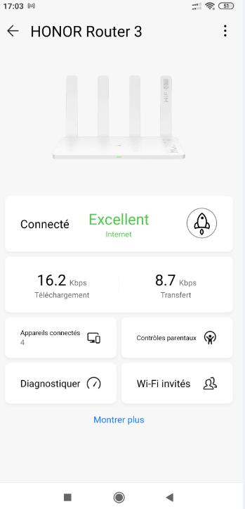Honor-router-3-appli-tel-2