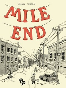 cover_mile_end_2