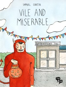 cover_vile_and_miserable