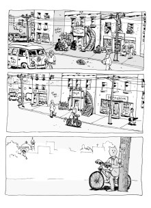 preview_mile_end_06