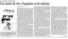 article_apnee-devoir-10-12-30