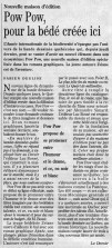 article_powpow_devoir_10-11-18
