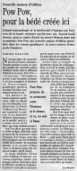 article_powpow_devoir_10-11-18