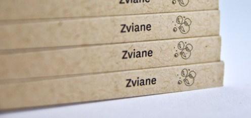 11-01-06_photos_produits_zviane_01