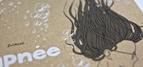 11-01-06_photos_produits_zviane_05