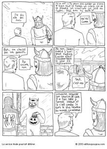 vil_page_11
