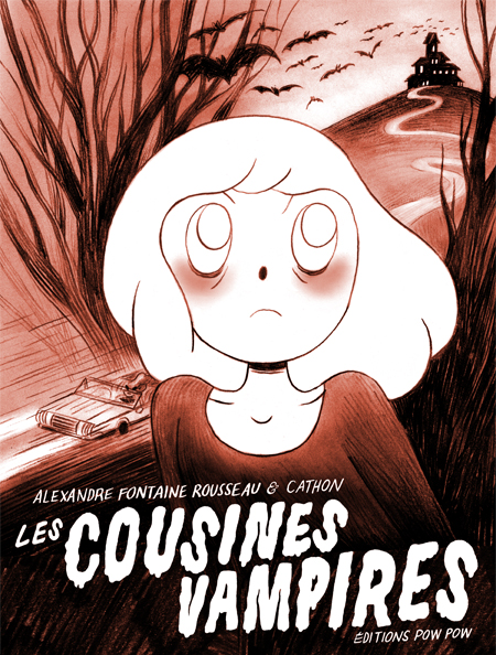 cousines_couv_01