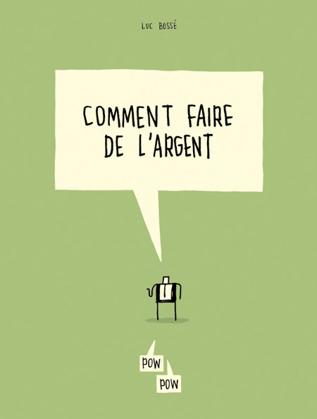 comment_faire_couv