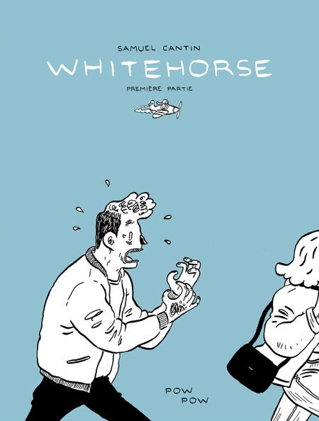 whitehorse_1ere_couv