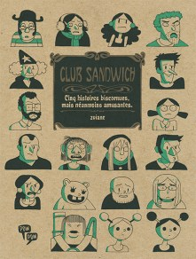 club_sandwich_couv