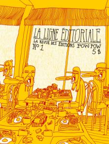 ligne_editoriale_01