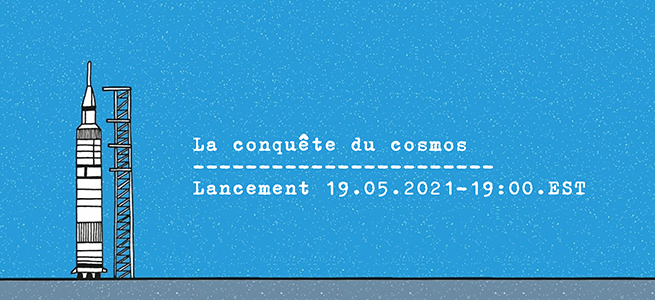 lancement_cosmos