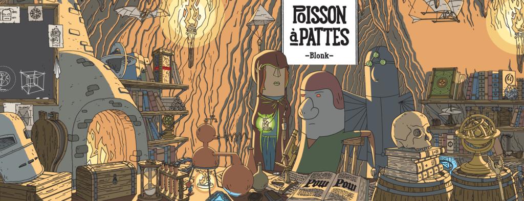 entete_site_poisson_pattes2