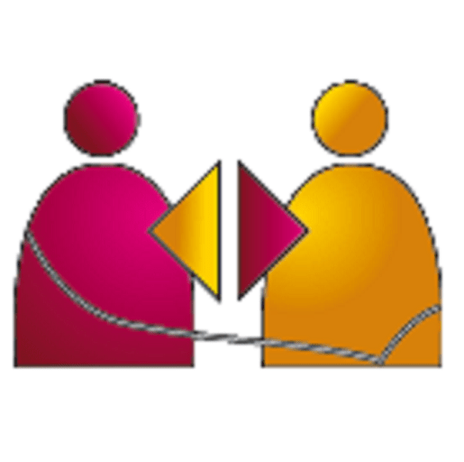 Réseau des Formateurs UGS