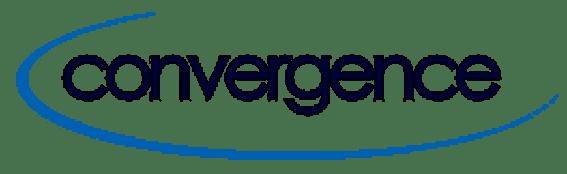 logo-convergence1