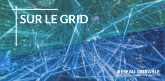5G smart grids tribune