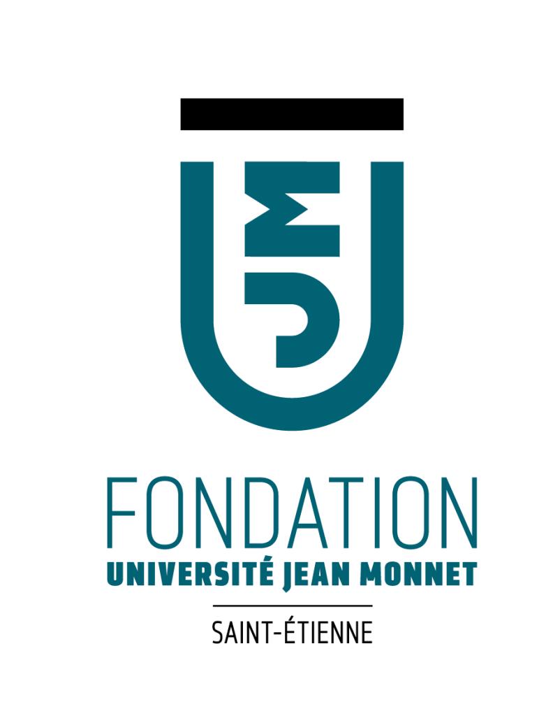 Logo Saint Etiennes