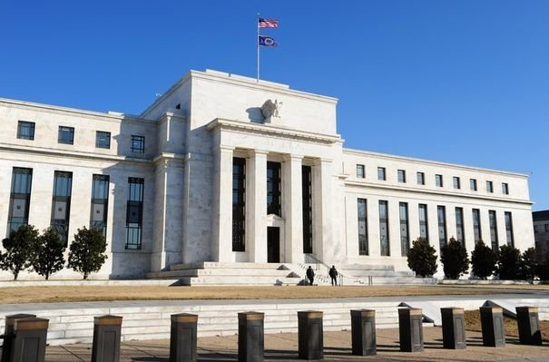 https://i0.wp.com/reseauinternational.net/wp-content/uploads/2014/04/287087_la-fed-a-washington.jpg