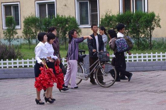 loic_pyongyang3-c5043