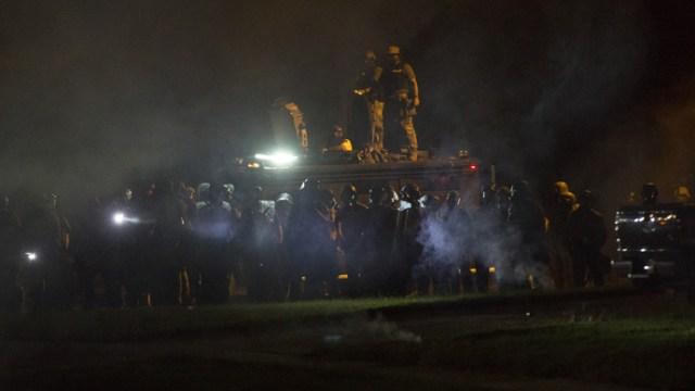 (Reuters / Mario Anzuoni)