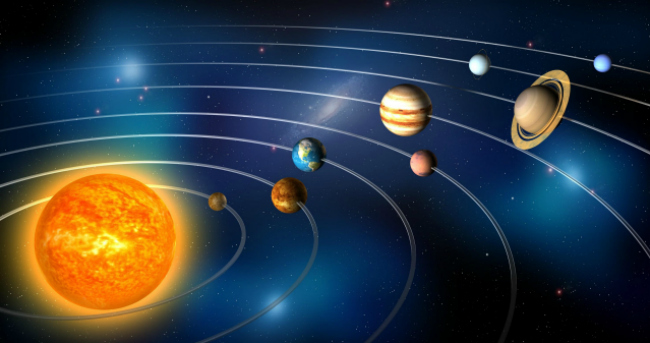 """Image search result for """"solar system"""""""