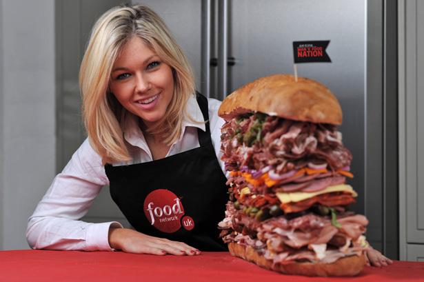 561181-worlds-meatiest-sandwich-is-here-do-you-wanna-eat-it