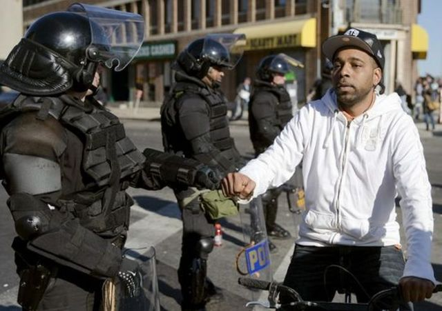 baltimore_protest_pictures_03