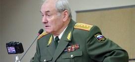 leonid-ivashov-1728x800_c-1030x476