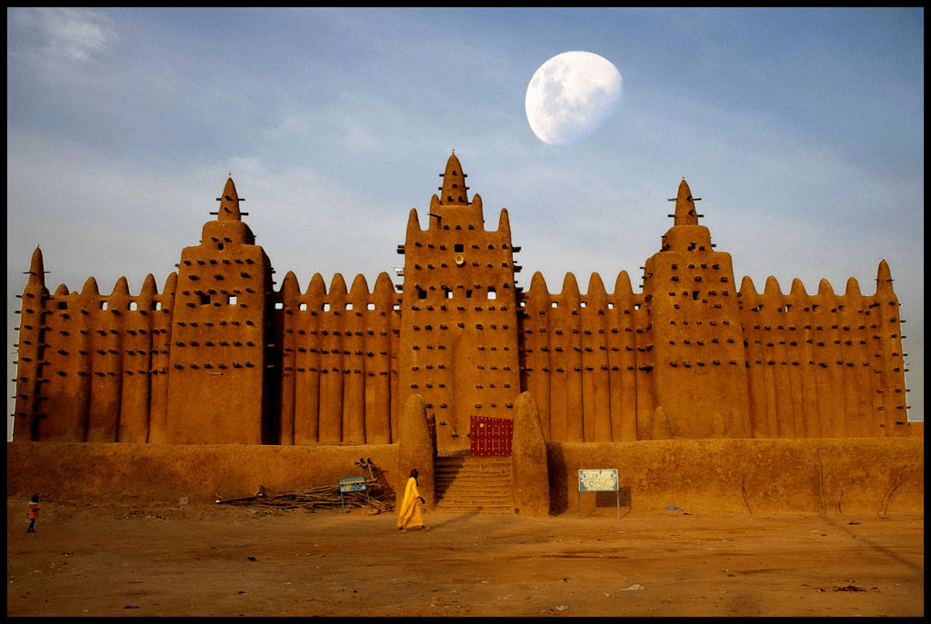 University-of-Timbuktu--1024x687