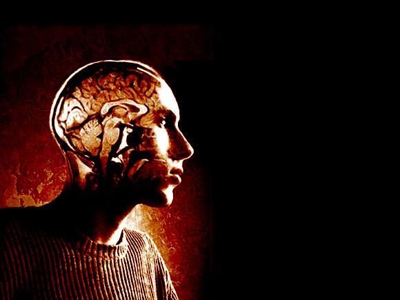 Tout, tout, tout, vous saurez tout ce qui se passe dans ma tête !