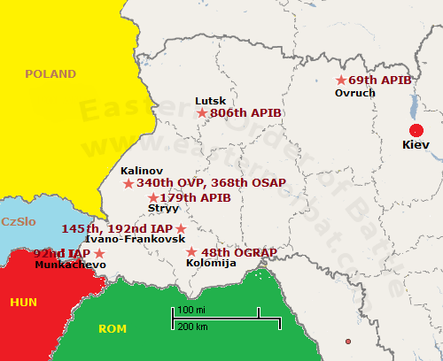 Carpathian_Military_District10-1988