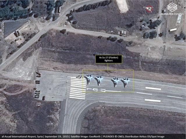 Russia-Siria-3