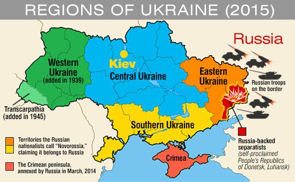 Ukraine_Map_West_East_2015