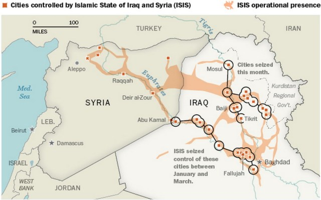 isis-territories