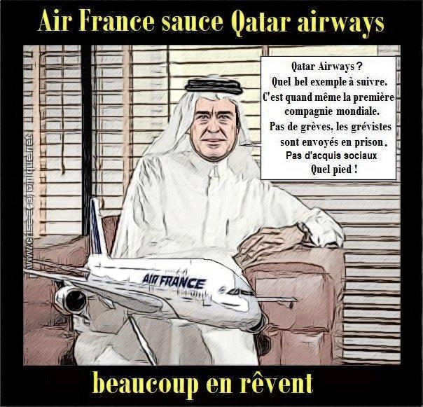 Alexandre-de-Juniac-qatar-airways-humour-3