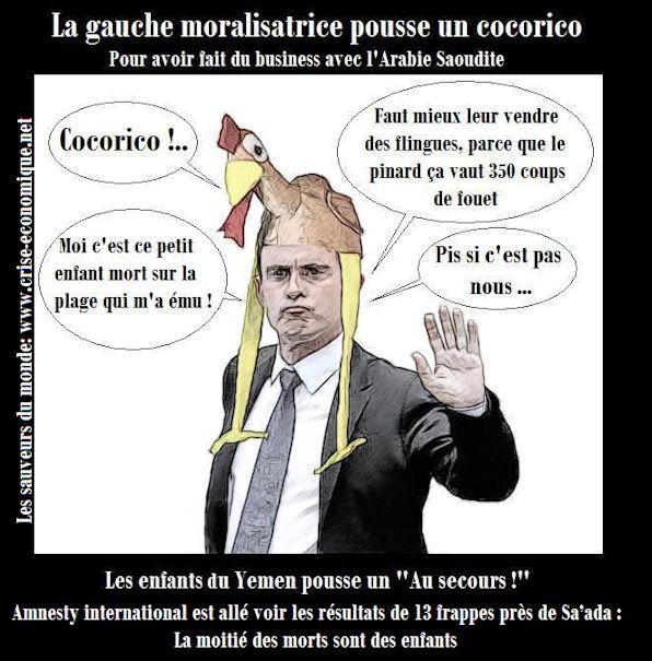Valls-arabie-saoudite-arme1