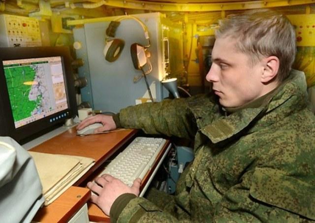 russian-comand