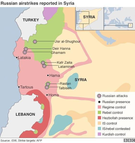 russian_airstrikes_syria