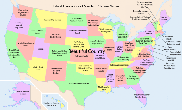 states-names-in-Chinese
