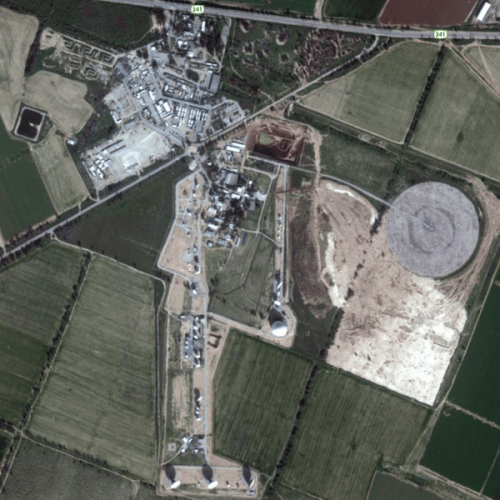 600px-Satellite_View_of_Unit_8200_Urim_Kibbutz_Negev_Desert_Israel_1