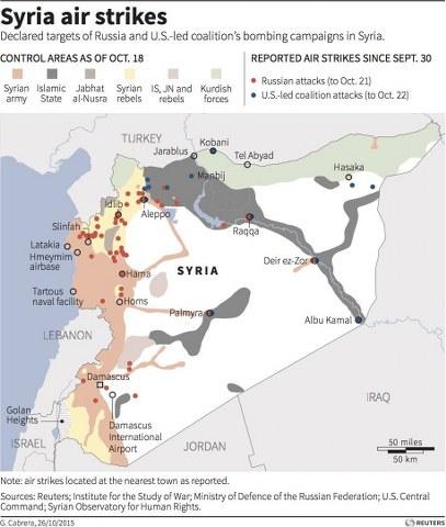 atacurile-Rusiei-in-Siria