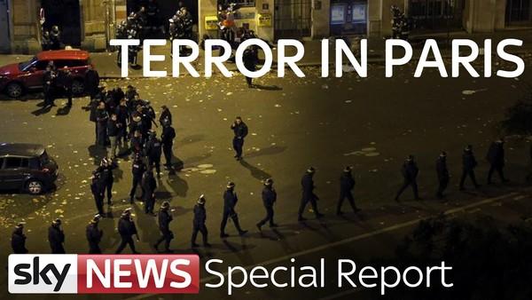 terreur paris 20151120
