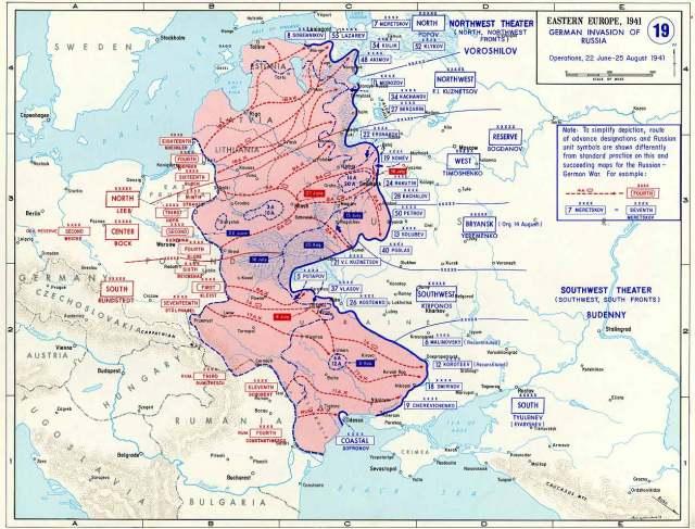 maps_world_war_ii_barbarossa_eastern_front_desktop_1256x956_hd-wallpaper-912960