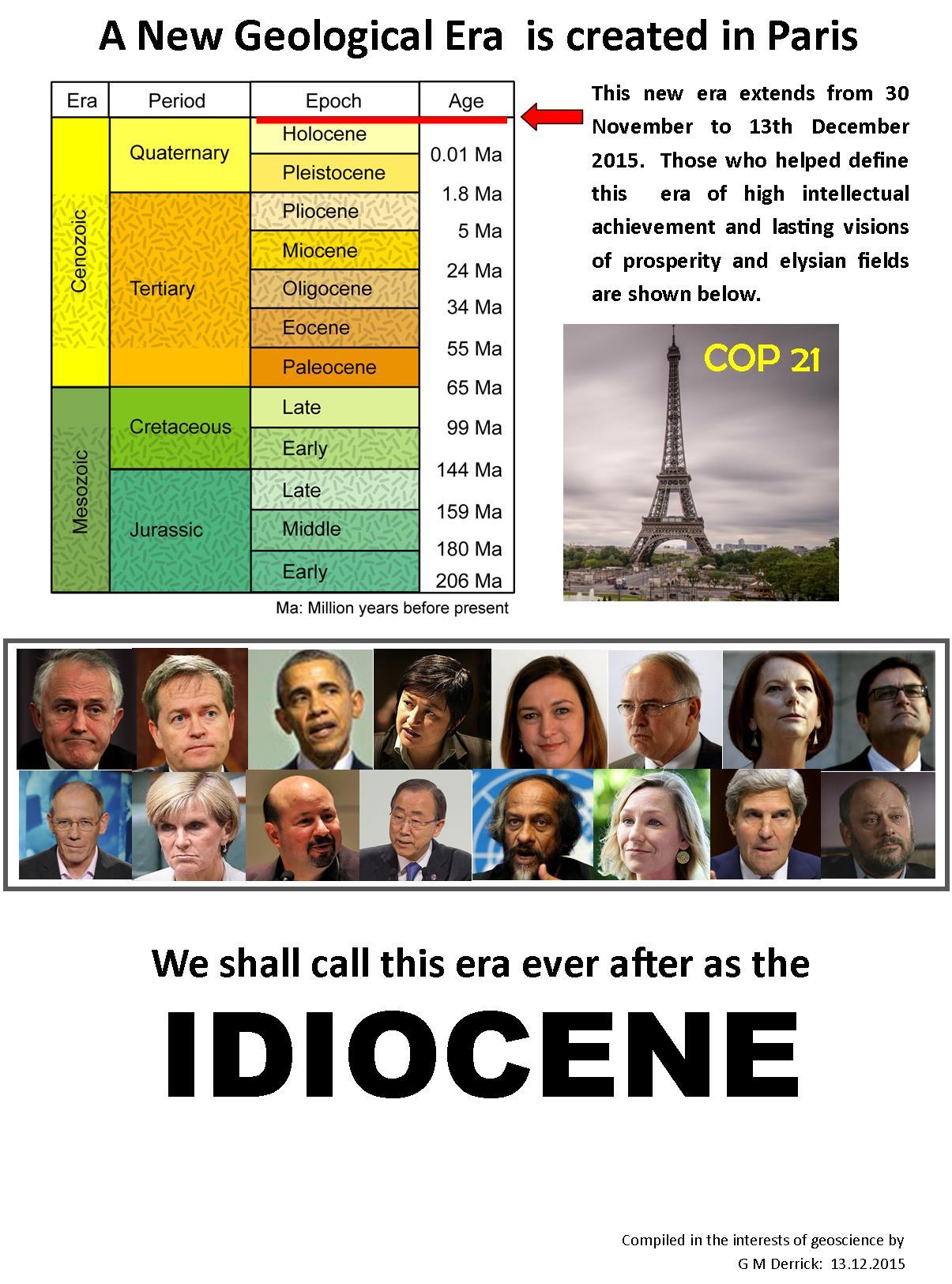 the-idiocene