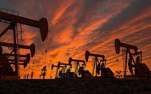 petrole-oil-300x187