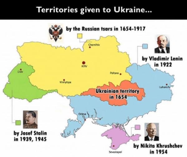 Ukraine-map-300x252