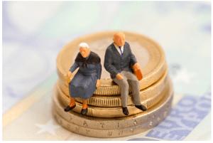 retraite-euros