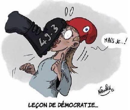 lecon_de_democratie-5c472